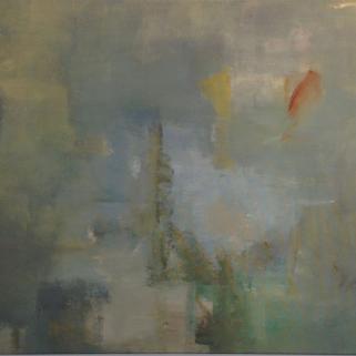 SOFTNESS OF COLOR 24 x 36