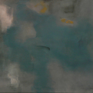 MISTY FORCE SERIES, 2010. 38'' X 66''