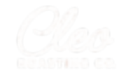 Cleo-Logo-Final_white.png