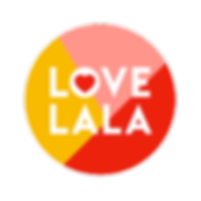 LOVELALA LOGO FINAL.png