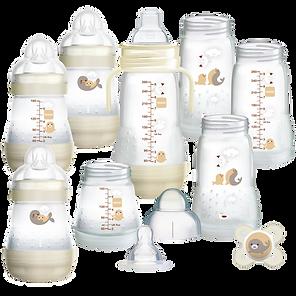 MAM Easy Start AC Bottle Set - Small.png