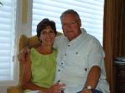 Gary & Marion Nitchmann, 508