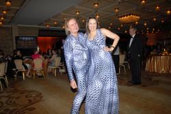 Mac Stopa & Dana Grizwin, 210