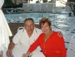Bert & Irene Merz, 311