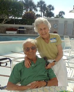 Irvin & Rosalie Kolker, 213
