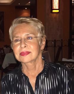 Pam Saba, 412