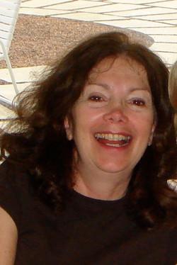 Elaine Lewis, 106
