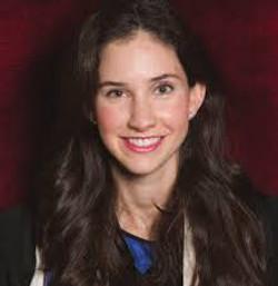 Dana Zucker, 204