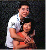 Jin Yu Jin, 403