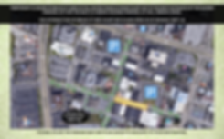 Sept16 Traffic Pattern (Intersection Ope