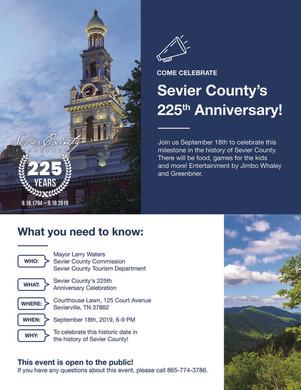 sevier-county-s-225th-anniversary-celebr