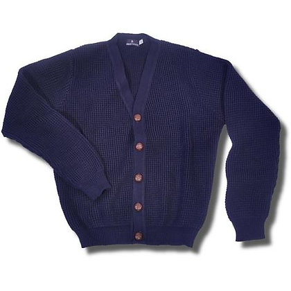 relco cardy blue