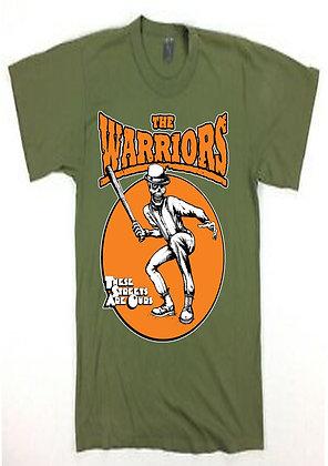 official warriors t shirt 1.