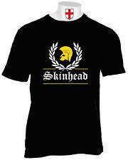 skinhead laurel 3