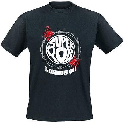 super yob official t shirts