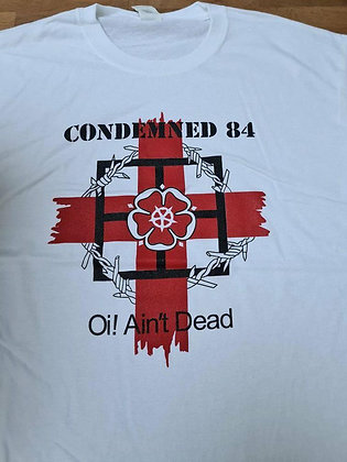 condemned 84 oi aint dead official 1