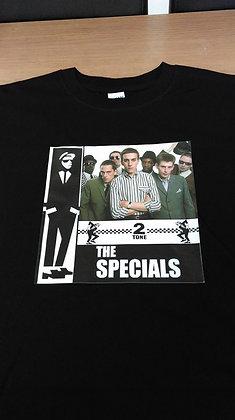 the specials 3