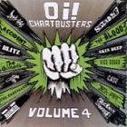 oi chartbusters4