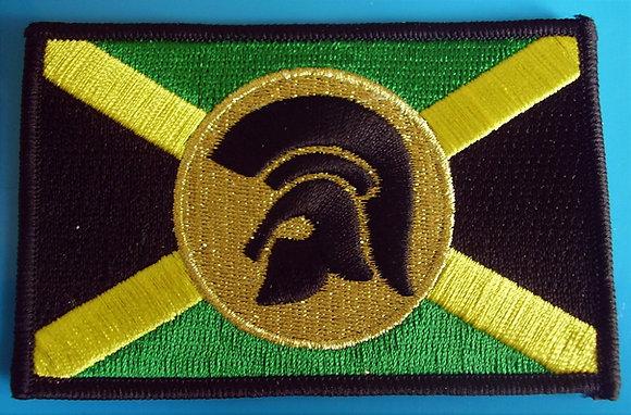 trojan jamaica patch