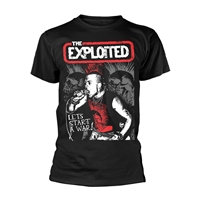the exploited 1