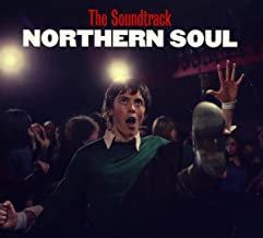 northern soul film soundtrack cd.