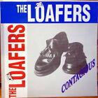 the loafers vinyl album