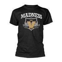 madness logo 2
