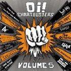 oi chartbusters 5