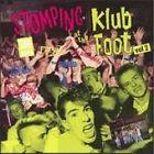 stomping at the klubfoot 2
