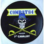 combat 84 picture disc.