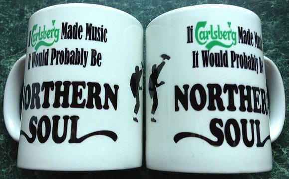 northern soul mug 1