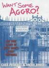 want some agro book