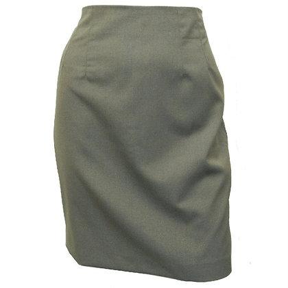 Tonic Skirts green