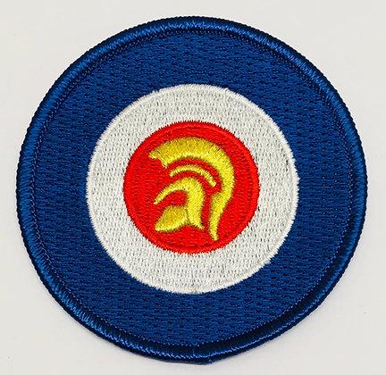 trojan target patch