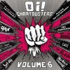 oi chartbusters 6