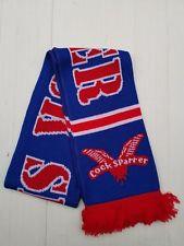 cock sparrer 2 scarf