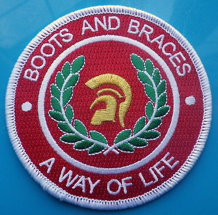 a way of life 2 patch