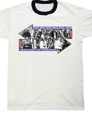 T Shirts 10