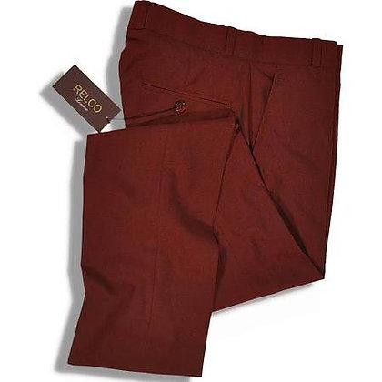 Tonic Trousers burg