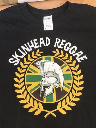 skinhead reggae 3