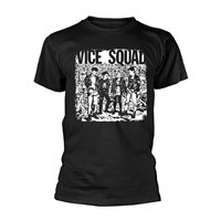 vice squad official t shirt 2