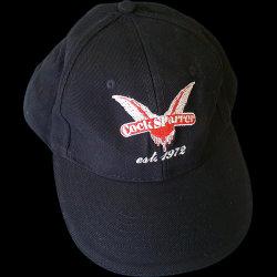cock sparrer baseball hat