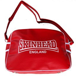 skinhead bags