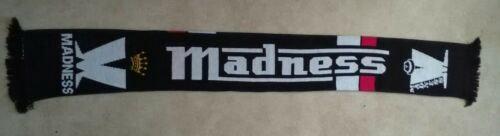 madness scarf