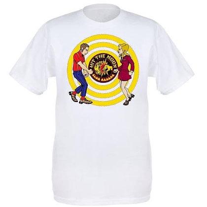 skinhead club reggae