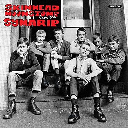 skinhead moonstomp symarip