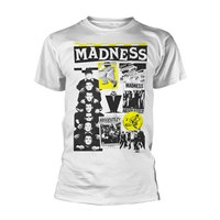 official white madness t shirt1