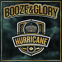 booze and glory huricane