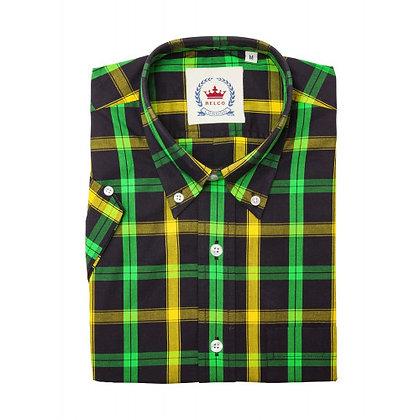 relco ck50 shirt