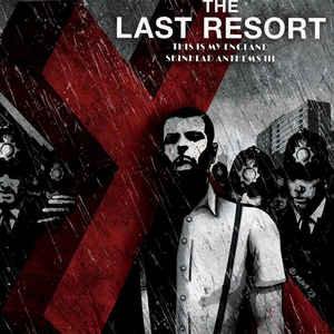 last resort skinhead anthems 3 cd
